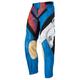 Blue/Red/White Sahara Pants