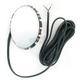 Purple LED Flex Magic® Wheel Lights - MF15PURPLEC