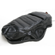 Replacement Seat Cover - H612