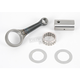Connecting Rod Kit - VA-1005