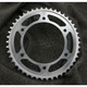 Rear Sprocket - 2-463346