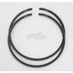 Piston Ring - NA-40000-6R