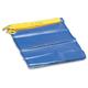Waterproof Utility Pouch-5