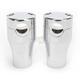 Handlebar Risers - C1222-C