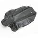 Black Standard Seat Cover - 0821-1460