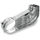 Chrome Inner Primary Cover - IP001
