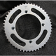 51 Tooth Rear Sprocket - 2-145651