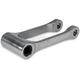 Linkage Arms - KPA07450