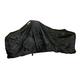XX-Large Ozark ATV Cover - 4002-0051