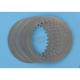 Steel Clutch Plates - M80-7404
