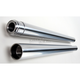 Hard Chrome Fork Tubes