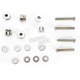 Saddlebag Mounting Hardware Kit - 3325