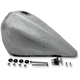 Bobber Style Gas Tank - 600154