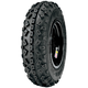 Front MX V3 20x6-10 Tire - MXF-V3-601