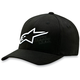 Black Inzone Hat