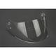 Anti-Scratch Shield - 0130-0106