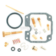 Carburetor Rebuild Kit - 1003-0285
