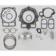 PK Piston Kit - PK1448