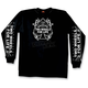 Spade School Long Sleeve T-Shirt
