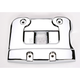 Repl. Rocker Box Cover Upper (Top) - DS-376556