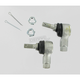 Tie Rod End Kits - 0430-0053