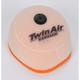 Foam Air Filter - 151112