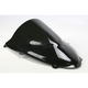 Acrylic Windscreen - WSAS717