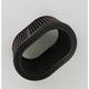 Factory-Style Filter Element - HA-0800