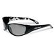 D-Bomb Polarized Sunglasses - DP101