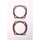 Head Gasket (.045 in., 4 in. bore S&S Cylinders) - 16773-96-X