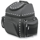 Studded Journey Tail Bag - 13320