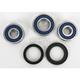 Wheel Bearing and Seal Kit - 25-1587