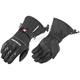 Kilimanjaro Gloves