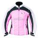 Youth SnoFox 2 Pink Jacket