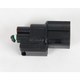 Oxygen Sensor Eliminator - 76423024