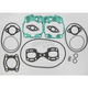 Top End Gasket Set - 610205