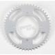 Sprocket - K22-3701C
