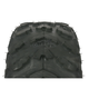 Rear Trail Wolf 25x12-10 Tire - 537085