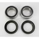 Rear Wheel Bearing Kit - 0215-0429