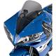 Sport Touring Smoke Windscreen - 23-539-02