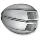 Drak Air Intake - 70011