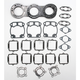 High Performance Top End Gasket Set - C6181