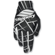 Black/Gray Flex Lite Gloves