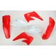 Complete Body Kit - HOKIT107-999