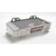 Power-Flo Off-Road Radiator - FPS11-CRF450-L