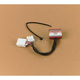 Plug-In Tailbones Converter - BT300