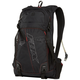 Black Oasis Hydration Pack - 30065-001-OS