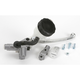 Master Cylinder Brake Kit-14mm - 17-652