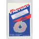 Ignition Advancer - RTRKAW9304