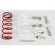 Sport Utility Clutch Kit - WE436522